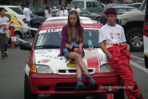 rallyraidsatumare01