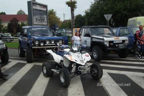 rallyraidsatumare02