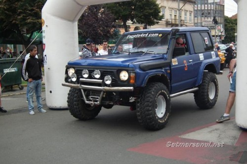 rallyraidsatumare10