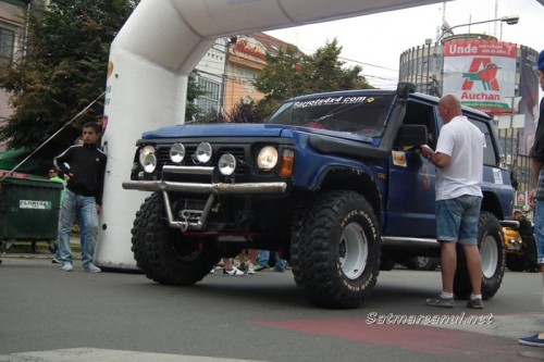 rallyraidsatumare12