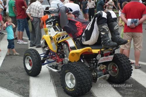rallyraidsatumare25