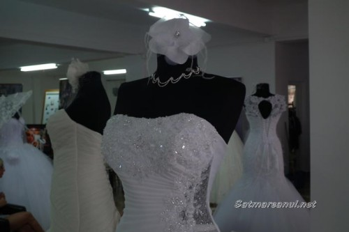 targ-nunti-negrestioas04