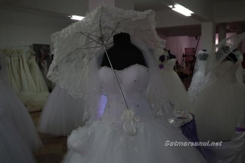 targ-nunti-negrestioas05
