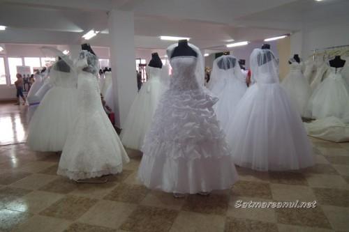 targ-nunti-negrestioas15
