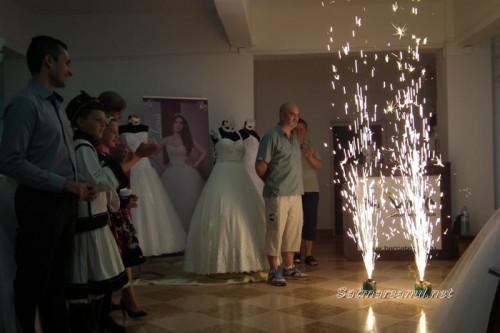 targ-nunti-negrestioas22