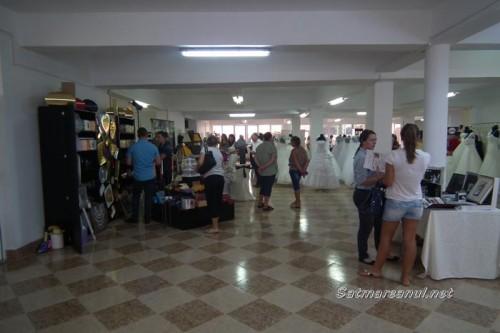 targ-nunti-negrestioas26