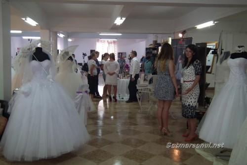 targ-nunti-negrestioas31
