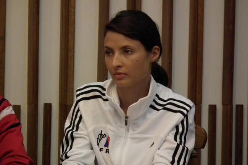 Ana Maria Constantin
