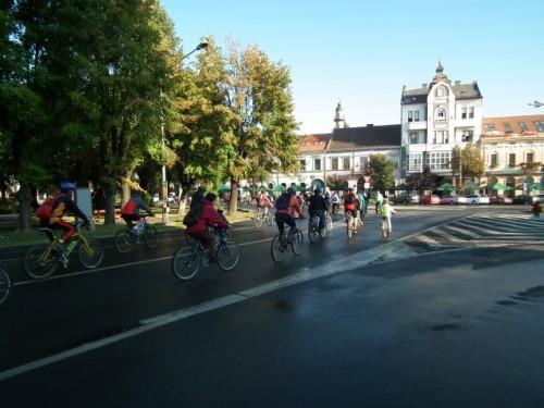 Biciclisti10