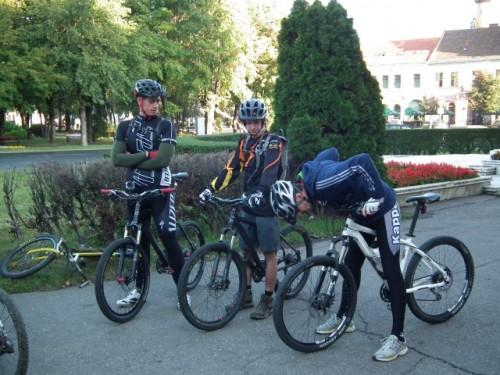 Biciclisti3