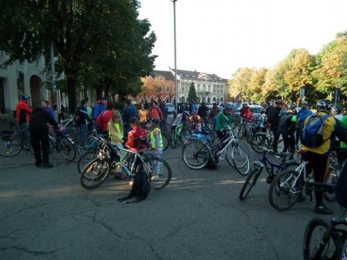Biciclisti4