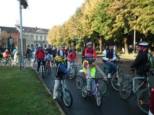Biciclisti7