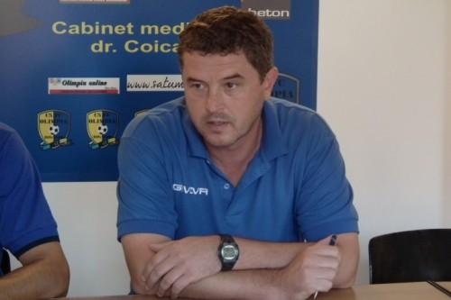 Cosmin Bodea