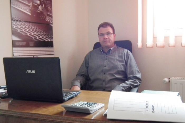 Mihai Stan – Andy SRL  – un service dotat la standarde moderne