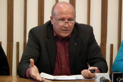 Valeriu Neagu