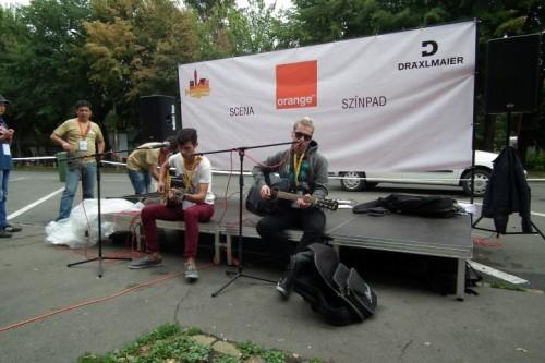 festival strada11