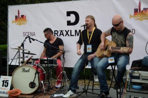 festival strada2