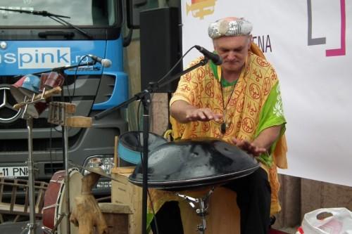 festival strada5