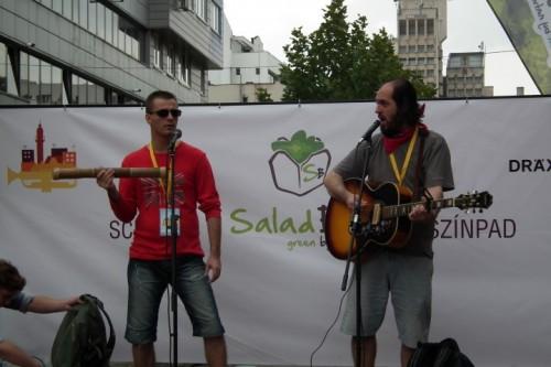 festival strada7