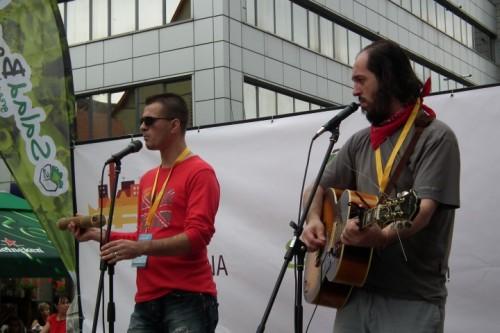festival strada9
