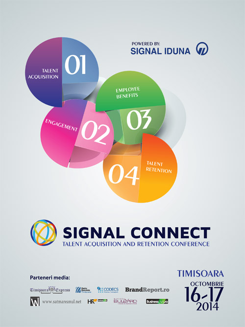 signal-connect