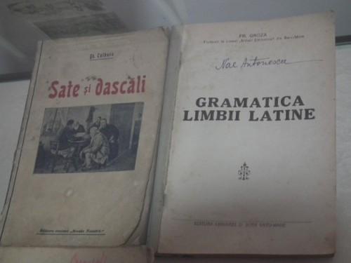 Expo biblioteca6