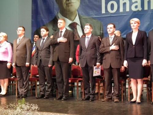 Iohannis11
