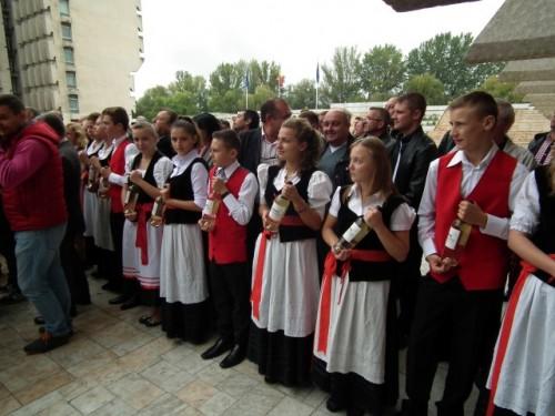 Iohannis9