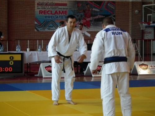 Judo8