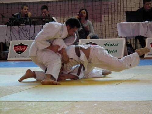 Judo9