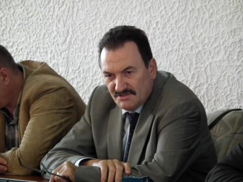 Mircea Ardelean