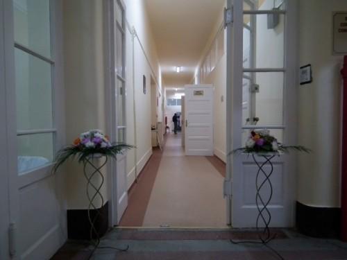 Sectie spital4
