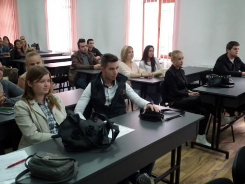 Studenti2