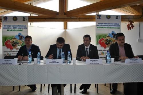 Ziua Leader GAL Sud-Vest Satu Mare (24)