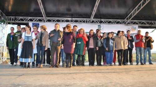 Ziua Leader GAL Sud-Vest Satu Mare (622)