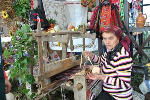 Ziua Leader GAL Sud-Vest Satu Mare (80)