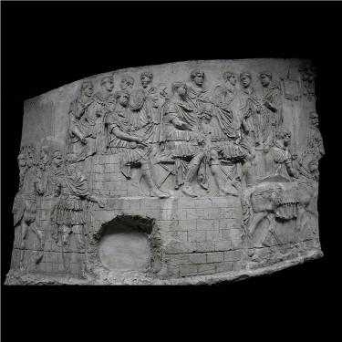 Columna2