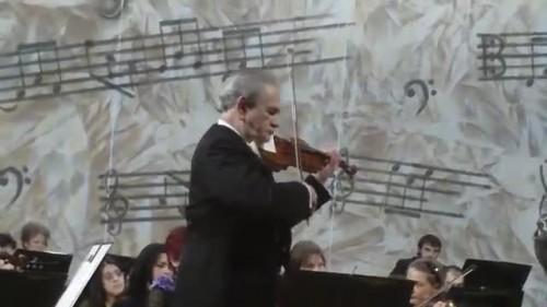 Daniel podlovschi