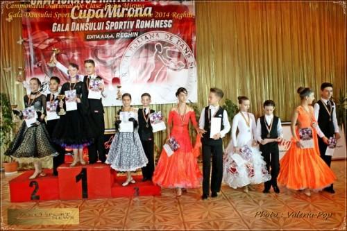 Dansatori1