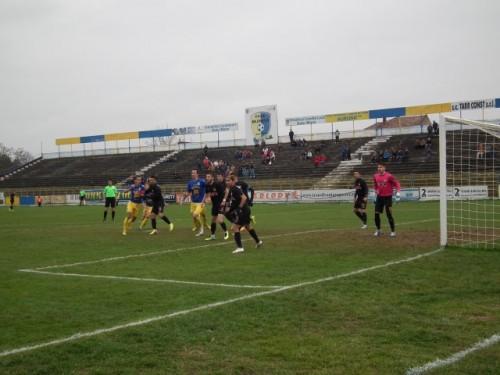 Fotbal5
