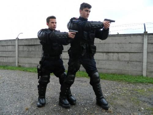 Jandarmi1
