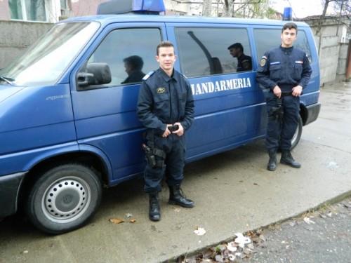 Jandarmi3