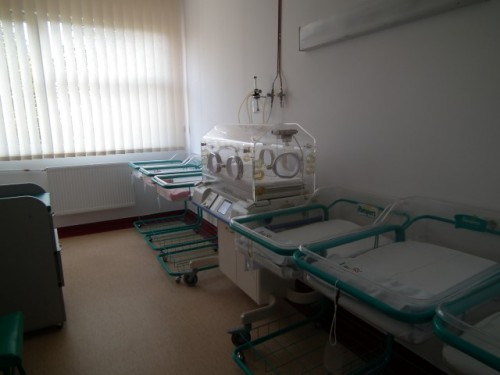 Spital3