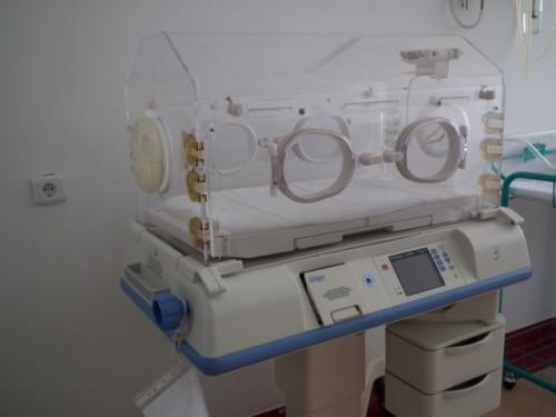 Spital4