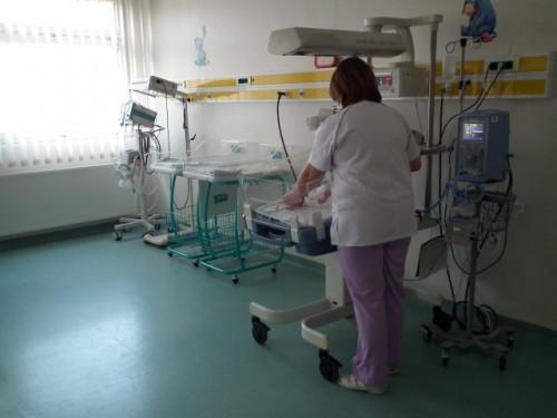 Spital7