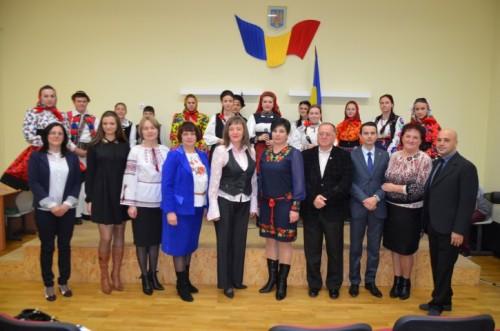 delegatie ucraina doamna stanca (1)