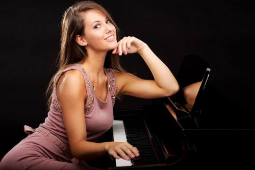 Alexandra Prodaniuc