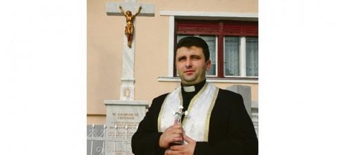 Ioan Boja