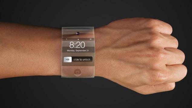 Ce dispozitive inteligente vor fi la modă anul viitor?