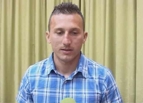 Dan Gavrilescu
